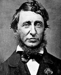 on civil disobedience henry david thoreau essay on civil disobedience