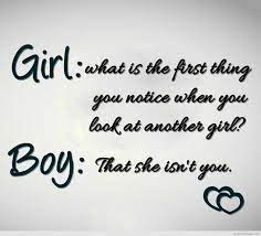 HD Love Quotes Wallpapers For Mobile ...