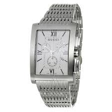 gucci 8600m. gucci men\u0027s 8600 watch 8600m ashford.com