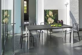 Target Dining Room Tables Target Dining Room Table High Dining Table