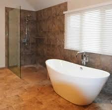 Outdoor Bathroom Designs Memes Tropical Bathroom Tile Trends