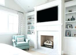 master bedroom ideas with fireplace. Bedroom Fireplace Ideas Master Fancy With And Best .