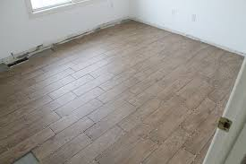 30 nice porcelain plank tile flooring floor tile wood pattern homes floor plans
