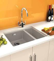sinks sink reviews franke tectonite snless steel kitchen
