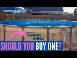 summer wave pool 08 2021