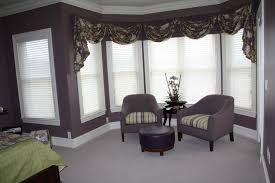 decorating ideas for bedroom sitting area 21