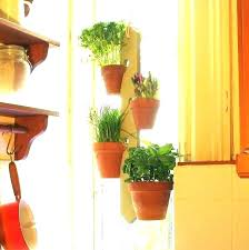 indoor hanging plant stand amazing pots containers diy