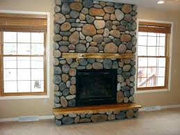 slate stone fireplace cleaning sandstone fireplace outstanding slate stacked stone fireplace ski in ski out slate slate stone fireplace