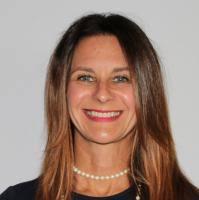 Sheila Clemens - RCMI