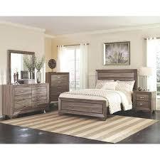 exceptional dimora bedroom set dimora bedroom set reviews