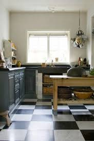 Pin by Angelica Mendoza Madrigal on Kitchen Islands   Pinterest ...