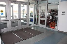 school classroom doors. Inspirations School Classroom Doors With Safety Locking