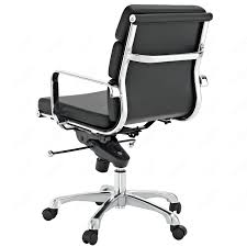 comfortable chair for office. Full Size Of Chair Smartness Mid Back Office Impressive Decoration Cryomatsorg Small Comfortable Ergonomic Desk Top For C