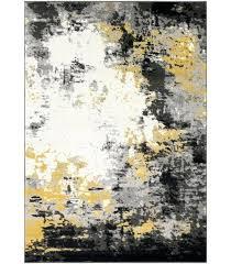 mustard yellow rugs charcoal mustard yellow gray area rug mustard yellow rugs uk