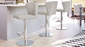 contemporary bar stools. Sew Contemporary Bar Stools Cushions Inspire Furniture Ideas Inside Decorations 7