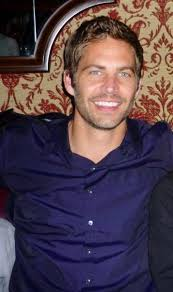 Paul Walker His Legacy Will Never Be Forgotten What A Pure Soul Fascinating Pure Soul Pic Pinterest