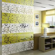 Diy Room Screen Compare Prices On Diy Room Dividers Online Shopping Buy Low Price