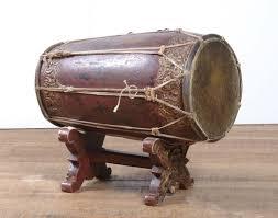 Selain jawa barat, beberapa daerah di indonesia juga banyak memainkan angklung seperti angklung bali, angklung banyuwangi, dan lain sebagainya. 8 Alat Musik Tradisional Jawa Timur Yang Kamu Harus Tahu Bukareview
