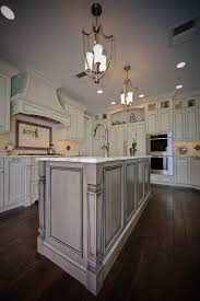 Kitchen Furniture Nj Coastal Elegant Kitchen Point Pleasant New Jersey By Design Line