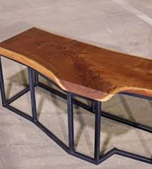 pictures of rustic furniture. Crotch Coffee Top Pictures Of Rustic Furniture