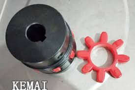 Spider Coupling Size Chart Spider Coupling Size Chart And Feature Kemai Pump