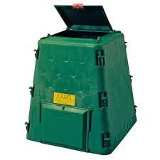 aero quick compost bin