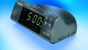the use of mathematics in everyday life synonym hitting the snooze button require some morning math calculations