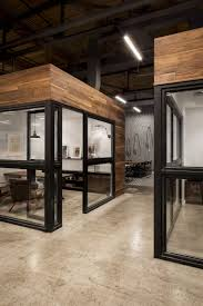 Warehouse Office Space Design Office Tour Vice Offices Toronto Warehouse Office