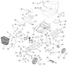 Large image for bobcat skid steer 12 bobcat skid steer bobcat fuse panel wiring