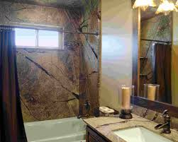 shower in the rarest with trustone cultured marble showers rainforest bathroom rug rainforest bathroom accessories