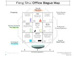 Good office feng shui Decorating Feng Shui Pictures For Office Office Colors Bedroom Layout Bedroom Diagram Good Bedroom Layout Home Design Homedit Feng Shui Pictures For Office Office Colors Bedroom Layout Bedroom