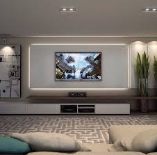 tv walls ideas entertainment wall on living room tv cabinet designs regarding the most amazing living