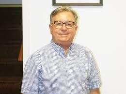 Republican chairman hopes to preserve Arkansas values | Southwest Arkansas  News