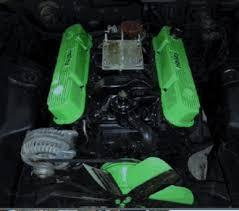 Mopar Engine Color Chart Engine Paint Color 1941 Plymouth P11 P15 D24 Forum P15