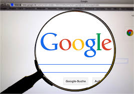 google search. Contemporary Search GoogleLupe And Google Search