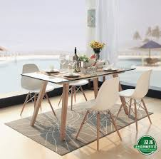 chic scandinavian dining room furniture table sl throughout designs 1