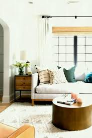 Interior Design Ideas Diy With Low Budget Full Size Of Living Room Very Small Ideas Interior Design
