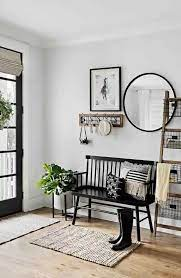 40 entryway small foyer decorating ideas