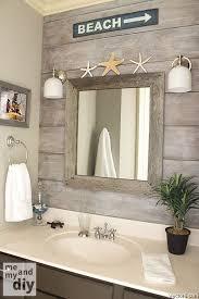 nautical furniture ideas. best 25 nautical bathroom decor ideas on pinterest theme kids bathrooms and anchor furniture