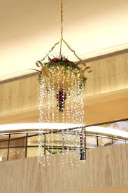 chandeliers holiday chandelier lamp shades chandelier at ping mall ambiuscom holiday decor holiday chandelier