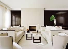 black white living room. AD-Living Room Black White Living I