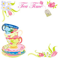clipart tea party invitation clipartfest deb75456484d96b90ffe3f9ca09f59 deb75456484d96b90ffe3f9ca09f59