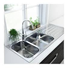 Language Log » The Kitchen SinkKitchen Sink Term