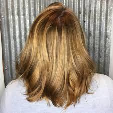 Light Almond Brown Hair Honey Brown Hair 22 Rejuvenating Hair Color Ideas
