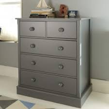 childrens chest of drawers as grey bedroom ideas grey chest of drawers bedroom