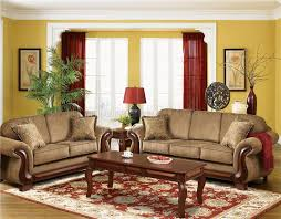 transitional living room furniture. Perfect Living Light Brown Chenille Transitional Living Room Sofa WOptions With Furniture
