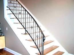 iron railing design – attestat.info