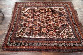 6x6 area rug large size of 6 x ft area rugs rug delectable archived on area 6x6 area rug