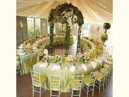 Beautiful Reception Decorations New Wedding Venue Decoration Youtube