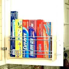 closetmaid pantry door rack door storage racks be pantry closetmaid pantry door organizer closetmaid over the